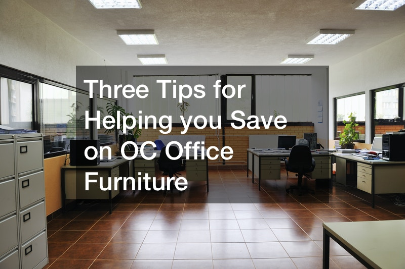 Best office supply store furniture